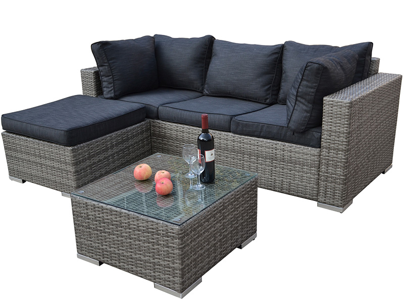 Sofa set designs furniture