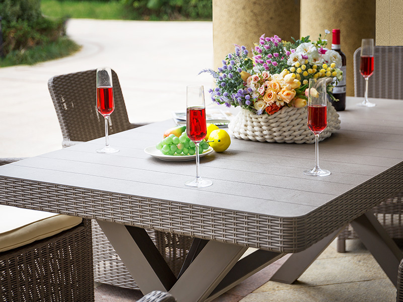 cheap outdoor furniture